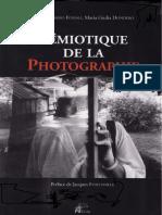 Basso-Dondero.Sémiotique de la Photographie.pdf