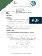 PRÁCTICAS DE LABORATORIO FACTOR ILUMINACIÓN VIBRACIONES-convertido.pdf