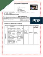 TRABAJADORES-DE-MI-COMUNIDAD (2)