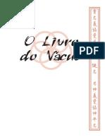 L5R O Livro Do Vacuo Mestre PDF