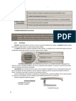 Manual a 9.docx
