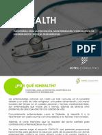 Presentación IOHEALTH 21 OCT(1).pdf