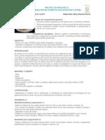 practica 1 biol1-3