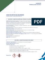HDS-HORMIGÓN-PREMEZCLADO-POLPAICO-2017-1.pdf