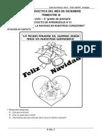 2° DICIEMBRE - LIBRO.pdf
