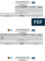 Planeación diaria.docx