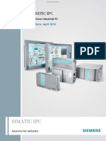 brochure_simatic_industrial_pc_en