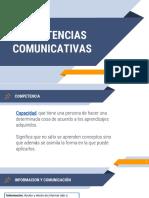 COMPETENCIAS COMUNICATIVAS TEMA 1 CONCEPTOS COMPETENCIAS, COMUNICACION, ASERTIVIDAD Y PNL.pptx