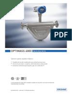 Anexo 1.2. TD_OPTIMASS6000_es_170126_4004211802_R03.pdf