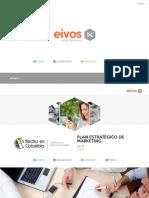 PM HenColombia 2019.pdf