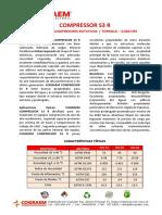 Cograem Compressor S3 R.pdf