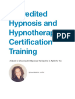 Accredited-Hypnosis-Hypnotherapy-Certification-Training
