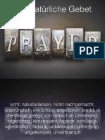 Deeper_Das_natürliche_Gebet_Folien