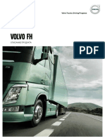 volvo-fh-product-guide-euro6-ru-by