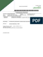 Exp. 00311-2019-0-3002-JR-CI-01 - Todos - 00373-2020