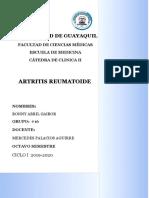 T1-ARTRITIS REUMATOIDE- ABRIL G16.docx
