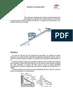 UD1_ PROBLEMAS_ tema1 _TENSIÓN DEFORMACIÓN.pdf