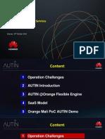 Autin - Huawei.pdf
