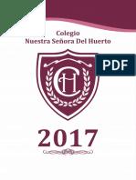 formato agenda escolar.pdf