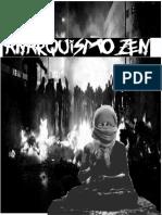 Anarquismo-Zen.pdf