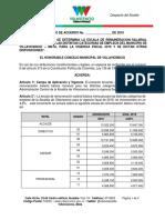 PROYECTO DE ACUERDO 016 DE 2019 2ok.pdf