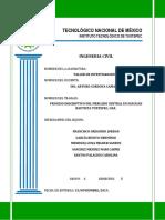 proceso descriptivo del mercado central de tuxtepec