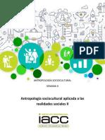 06_antropologia_sociocultural