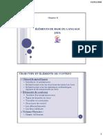 Chapitre_2_2.pdf