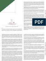LACAN-Seminario-11-Apartado-15-la-Pulsion-parcial-y-su-circuito