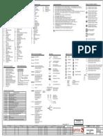 000-PD-001.pdf