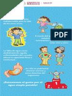 CARTEL_TODOS_A_BEBER_AGUA.pdf