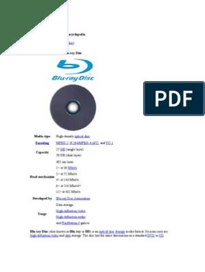 aacs license key update powerdvd 13