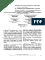 EcosistemasTecnológicos.pdf