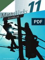 Math 20.3_Mathworks 11 Workbook.pdf