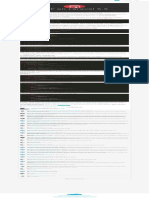 Generar reportes PDF en Laravel 5.5.pdf