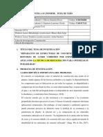 PLANTILLA-N-03_INFORME-PARCIAL_2019-1 (1).docx
