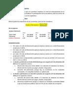 RATIOS DE ENDEUDAMIENTO.docx