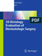 3D_Histology_Evaluation_of_Dermatologic_Surgery