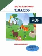 primarios_ c_de_actividades_1t._20--20_