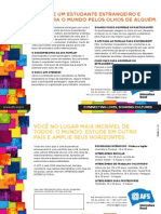 fbb50586d196f anais congresso (4).pdf
