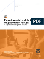 enq_legal_Saúde Ocupacional_portugal