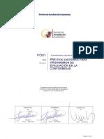 PO-01-R03-Preevaluaciones-para-OEC (1)