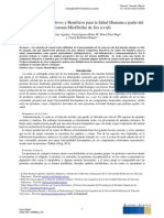 Compendio Tlaxcala 2016 Tomo 01.pdf