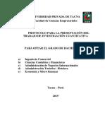 PROTOCOLO PARA OPTAR EL GRADO DE BACHILLER (3) - copia.docx