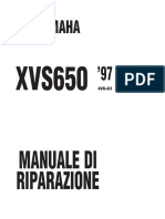 Manuale Officina Dragstar 650 Del 1997 (2).PDF