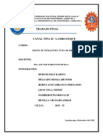 TRABAJO-FINAL-DE-CAMPO_AVANCE