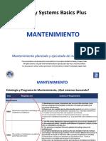 MANTENIMIENTO GM..pdf