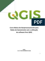 Apostila_Curso_QGIS_Redes_Saneamento_2018