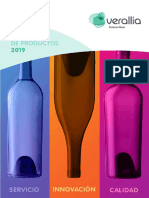 catalogo-digital_2019_final