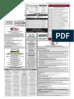 b12_sonomaindextribune.pdf